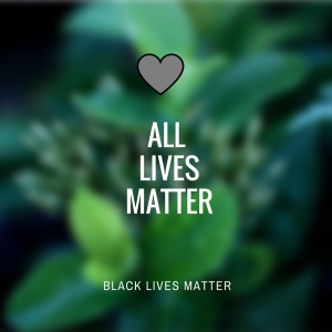 Copy of All Lives Matter
